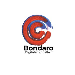 Bondaro Digitaler Künstler
