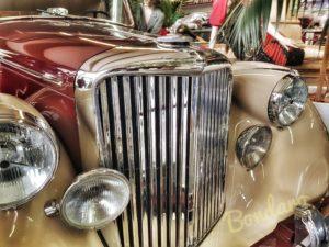 Automuseum Dortmund