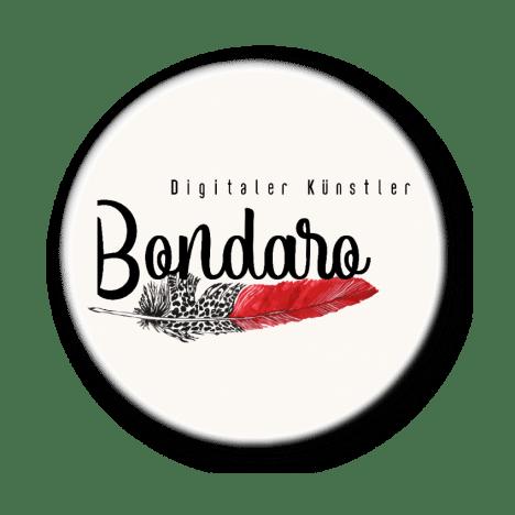 Bondaro Logo